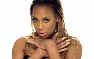 tamar-hot-sugar