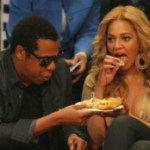 No More Fast Food for Beyoncé: The FDA Bans Trans Fats