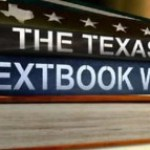 Scientific Facts vs. Creationism in Texas Textbook Battle