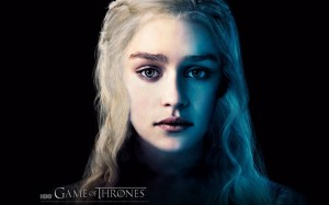TCA-2014-Game-of-Thrones-Season-4-Premiere-Date-Announced