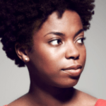 The Unremarkable SNL Casting of Sasheer Zamata