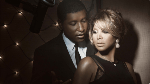 babyface-toni-braxton-portrait-press