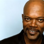 Samuel L. Jackson Rips White Newscaster a New One [VIDEO]