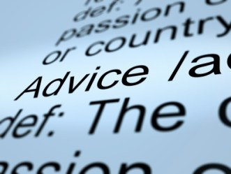advice-word-10085354