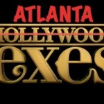VH1's 'Exes' Franchise Hits Atlanta