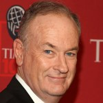 Bill O'Reilly Needs to Saddown Wherever We Sent Don Lemon