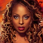 Album Review: Ledisi – 'The Truth' [VIDEO]