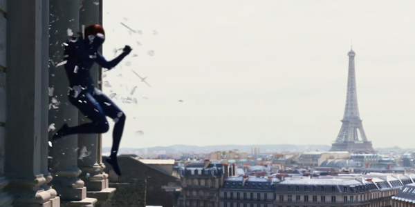 X-Men-Days-Of-Future-Past-Mystique