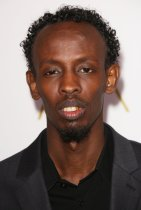 barkhad-abdi-86th-oscars-nominees-luncheon-01