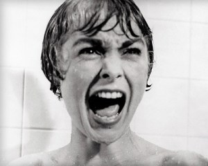 janet-leigh-shower-scene-from-psycho