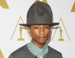 pharrell-williams-86th-oscars-nominees-luncheon-01