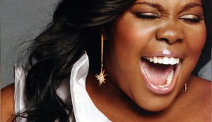 Marie-Claire-Amber-Riley-1