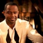 Brian McKnight Announces 'Interactive' Album [VIDEO]