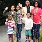 'Black-ish' Is The New (Better) Modern Family