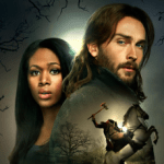 'Sleepy Hollow' Premiere Recap: This Is War