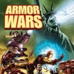 armor-wars-2015