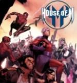 house-of-m-teaser