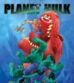 planet-hulk-640