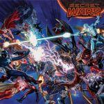 secret-wars-640