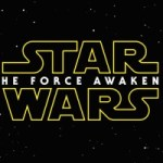'Star Wars: The Force Awakens' Trailer Brings Back Those Old Feelings