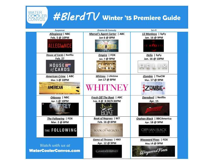 BLERD TV WINTER PREMIERE CALENDAR (2015) (2)