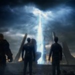 "The ""Fantastic Four"" Trailer: ""Be Ready for What's Coming"""