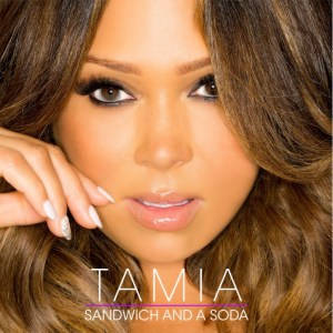 wpid-tamia-sandwich-and-a-soda.jpg