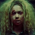Orphan Black Season 3 Trailer Terrifies