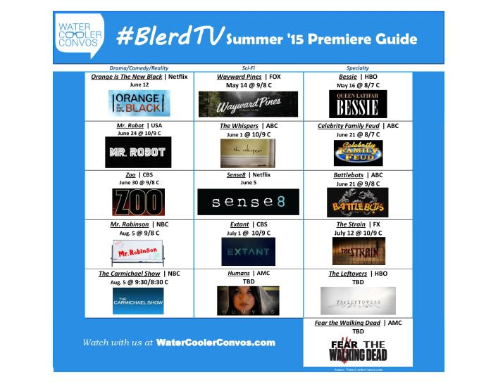 BLERD TV SUMMER PREMIERE CALENDAR - MAY 2015 (2)-page-001