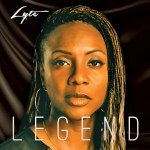 MC Lyte Sets the Game Straight on 'Legend' [ALBUM REVIEW]