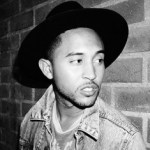 "You Decide: Is Tahj Mowry's ""Flirt"" Ready for Radio?"
