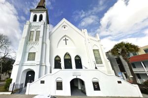 Emanuel-AME-Church-Charleston