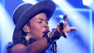 Lauryn-Hill-Tonight-Show-Jimmy-Fallon