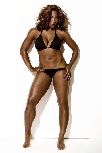 Serena-Williams-Body-issue