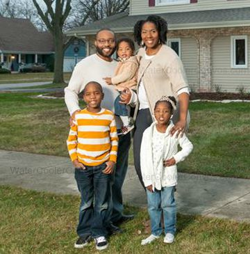 Jackson-Family-2014