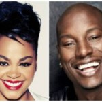 Jill Scott and Tyrese, Two #1 Albums, Get No Top 40 Radio Airplay