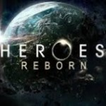 NBC Revives 'HEROES' [VIDEO]