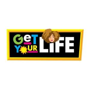 Get-Your-Life-Amanda-Seales