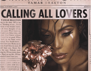 tamar-braxton-calling-all-lovers-2015-191910-402x315