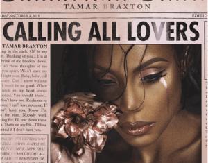 tamar-braxton-calling-all-lovers-2015-191910-402x315