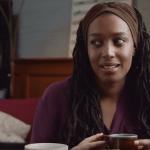Watch Franchesca Ramsey's Hilarious Video 'White People Whitesplain Whitesplaining'