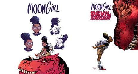 moon-girl-and-devil-dinosaur