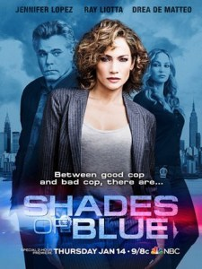 shades-of-blue-poster