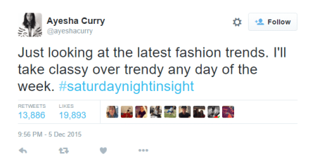 Ayesha-curry-tweet-1