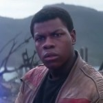 'Star Wars: The Force Awakens' Still Struggles With Race