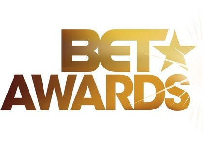 Image result for bet awards logo