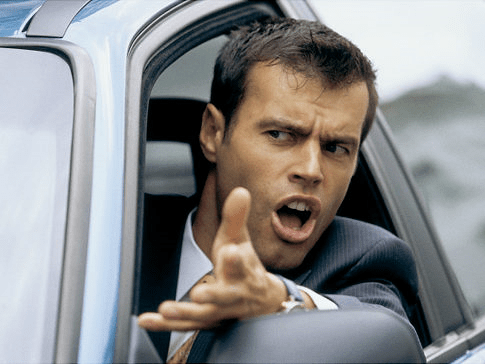 angry-white-man-in-car-flickr