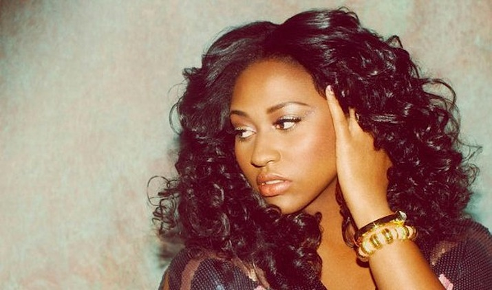 Jazmine Sullivan and the 'Injustice' Paid To Black Soul Singers