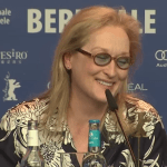 Meryl Streep Got Us F*cked Up