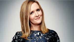 samantha_bee_full_frontal